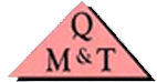 QMT elearning